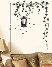 wall stickers wall decals 5785