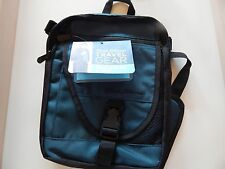Rick Steves Veloce Guide Bag--New with Tags