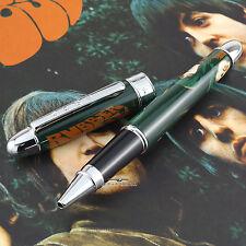 """ACME Beatles """"Rubber Soul"""" LE Rollerball Pen & Card Case Set - LOW#"""
