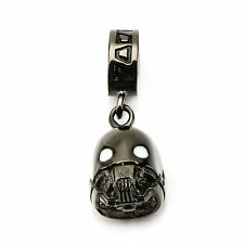 Star Wars Rogue One K-2SO Stainless Steel Charm