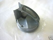 DC07 Cyclone Top With Handle Lid Part For ALL Dyson DC 07 Vacuum Cleaner Animal