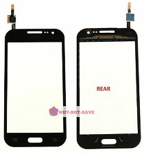 Touch Glass Screen Digitizer replacement for Samsung Galaxy Grand Core Prime 4.5