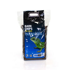 ProRep Orchid Bark Reptile Substrate Fine 10 Litres