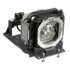 610-323-5998 lamp for SANYO PLV-Z4, PLV-Z5, PLV-Z60
