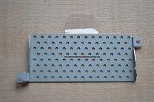 Lenovo Thinkpad x121e HDD CADDY