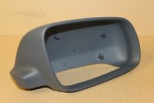 Right Mirror Casing Primed VW Sharan / Seat Alhambra 4A0857508GRU New VW part