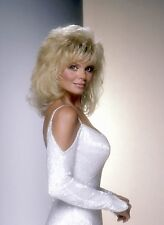 LONI ANDERSON 8X10 GLOSSY PHOTO PICTURE IMAGE #2