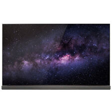 "LG OLED65G6P 65"" 4K OLED Internet TV / 65G6P / 65G6 / 2016--2017 Model"