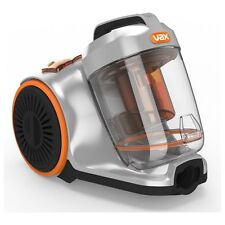 Vax C85-P5-Be Power 5 Bagless Cylinder Vacuum Cleaner - Free 1 Year Guarantee