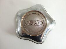00 Ford Explorer OEM Center Cap Chrome Lug Cover