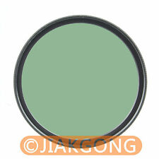 Tianya Slim 67mm Glass MC UV Filter 13 Layer Multi Coated Pro1