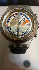 Swatch-Chronograph-2004-Athens-Olympic-Irony-Diaphane