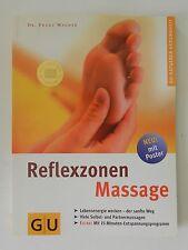 Dr Franz Wagner Reflexzonen Massage GU