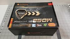 Thermaltake Smart Series M 850W 80+ Bronze Power Supply SP-850M PSU