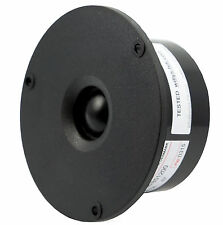 Linn / Naim / Rega Tweeter Scanspeak D2008/8512 New
