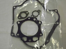GOLF CART CLUB CAR DS ENGINE GASKET KIT  FE 290 OEM #1023047-01 NIVEL PART# 6751
