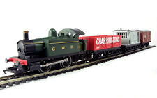 WEEKLY DEAL Hornby R2670 RailRoad Freight Train Pack