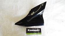 KAWASAKI ZX-10R NINYA  06-07 VERKLEIDUNG SEITENVERKLEIDUNG FAIRING RE. #R3660