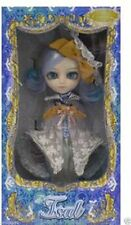 New Fashion Doll Groove Isul Fairy lumiere I-930