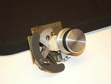 Revox A700 Reel to Reel Original Left Tape Tension Sensor  Part