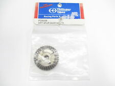 Thunder Tiger Tomahawk VX 34T Differential Spur Gear #PD9058 OZ RC Models