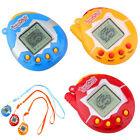 New 90S Nostalgic Toy Tiny Tamagotchi 49 Pets in One Virtual Pet Cyber Pet Toy