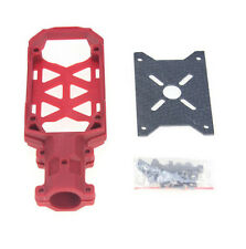 Dia 16mm Multi-Axle Clamp Type Motor Mount Plate Holder As Tarot TL68B25/26