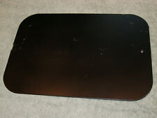 1935-42 Packard Battery Box Cover.