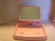 Mary Kay  Makeup Mirror Case Director Consultant Facials Parties Classes Vintage