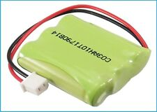Ni-MH Battery for Dogtra Stopper Collar 180NCP Receiver 175NCP Receiver 302M NEW