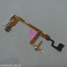 Replacement Connector Flex Cable for Nokia 2720