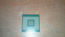Intel Xeon socket 604 SL6VN