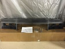 1984-87 Buick Grand National GNX Reproduction Header Panel
