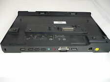 Lenovo ThinkPad Ultrabase Series 3 1S0A33932 for X220 USED