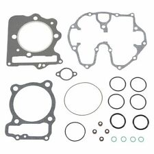 Moose Racing Top End Gasket Kit for Honda 1999-14 TRX 400EX TRX400X M810829