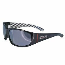 Nautec No Limit Black Racer Sonnenbrille
