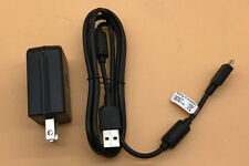 Sony Ericsson EC700 Micro-USB Data Cable NEW