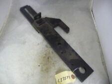 Genuine Case Ingersoll Arm Part # C37574 For Lawn & Garden Tractor