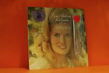 LYNN ANDERSON - ROSE GARDEN - COLUMBIA - IN SHRINK VINYL LP RECORD -Q