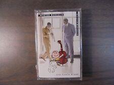 """NEW SEALED """"Wynton Marsali"""" Joe Cool's Blues  Cassette Tape  (G)"""