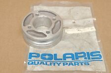 NOS Polaris XCR440 Indy Trail Widetrak Classic 400 500 RMK SKS Belt Drive Pulley