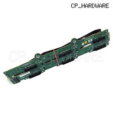 HP ProLiant DL380 G7 SAS Backplane Board + Cables, SP#: 577427-001, 457174-003
