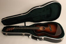 Martin 00-db Jeff tweedy pointes GUITARE-Limitée messe-exposants rrp: 3600 €