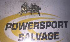 Polaris 94 95 96 97 Indy XLT XCR 580 600 Oil Pump Assembly Injection