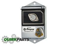 Chrysler Plymouth Dodge SMALL & BIG BLOCK ELECTRONIC IGNITION UNIT OEM NEW MOPAR