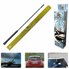 "OEM (16"" Inch) Replacement Antenna 1998 thru 2010 VW Volkswagen New Beetle AM FM"
