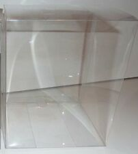50. x  Dorbz Vinyl display case for your boxed Figure no figure included.