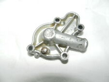 couvercle pompe à eau yamaha 125 yz 94-01