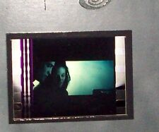 TWILIGHT Senitype Film Cell Edward Plays Piano For Bella  RARE!!