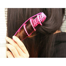 Hair Styling Tool Curlers Natural Magical Big Wave Curls Roll Curling Hair Salon